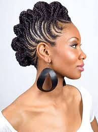 black women braided hairstyles 2012 home improvement braided black hairstyles hairstyle tatto