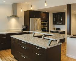 droppert kitchen cabinet remodel cabinets by trivonna