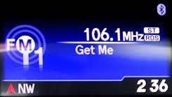 105 7 the fan baltimore travel dx log baltimore md fm radio dx