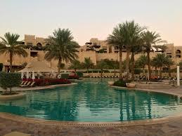 Sayad Seafood Restaurant In Abu Dhabi Emirates Palace Amazing Abu Dhabi Resorts U2013 Lady Wanderluxe
