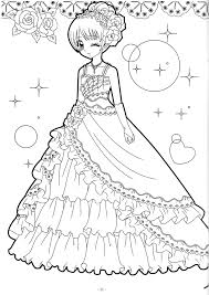 japanese shoujo coloring book 1 mama mia picasa web albums