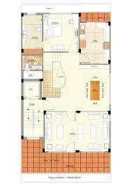 Plan Builder Casa Lure Independent Floors In Gurgaon Builder Floors In Gurgaon