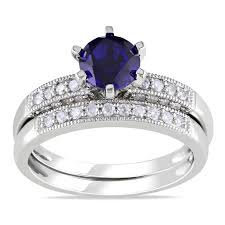 overstock wedding ring sets 58 best jewelry images on jewelry rings and diamond rings