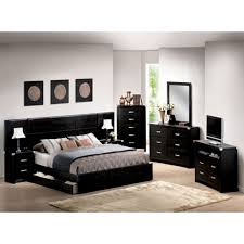 California King Size Bed Comforter Sets Bedrooms Looking For A Bedroom Set California King Bedroom Sets