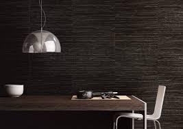 black textured wall tiles roselawnlutheran
