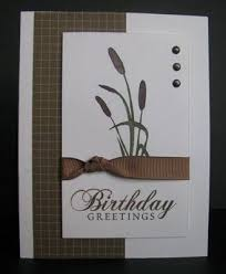 best 25 male birthday cards ideas on pinterest men u0027s cards