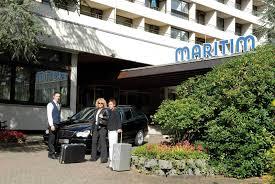 Hotels Bad Oeynhausen Maritim Hotel Bad Salzuflen Wohnen Zum Besten Preis Hotel Bad