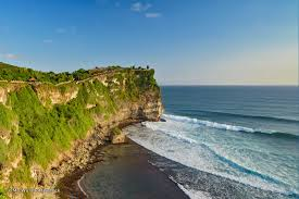 uluwatu and bukit everything you need to know about uluwatu and