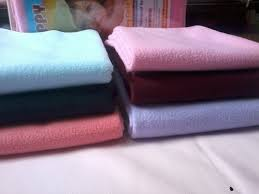 Rubber Sheets For Bed Baby Dry Sheet Manufacturer From Indore
