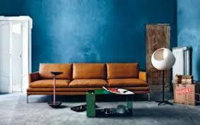 italienisches sofa italienisches design möbel und designer aus italien schöner