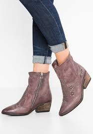 heeled biker boots a s 98 shoes cowboy u0026 biker ankle boots on sale cheap a s 98