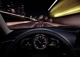 Mazda Usa Google