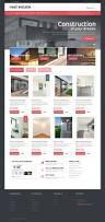5 best real estate website templates u0026 themes free u0026 premium