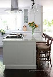 kitchen island range denver kitchen remodel kitchens denver