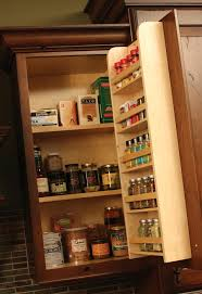 cabinet door spice rack cabinet door spice rack awesome build it pinterest door spice