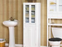 home depot martha stewart kitchen cabinets cabinet bathroom linen cabinet amazing linen cabinets for sale