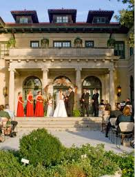 wedding venues tulsa tulsaweddingminister