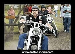 Gypsy Joker Tattoo Fairfield | gypsy joker tattoo fairfield