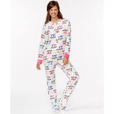 20 best fetching onesie s images on onesies pajamas