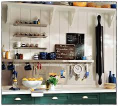 decoration mur cuisine deco mur cuisine idées de décoration à la maison