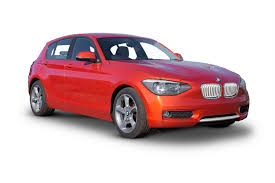 new bmw 1 series diesel hatchback 118d sport 5 door nav