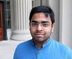 Achin Bansal Resume What Are All The All India Rank 1s In Iit Jee Doing With Their