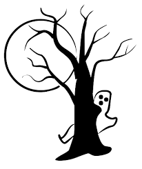 free halloween tree png transparent image png photo png image free