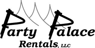 party rentals baltimore party rentals event tent rentals baltimore md