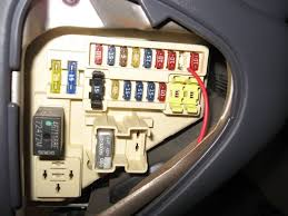 2007 Dodge Caliber Interior Https Dodgeforum Com Forum Attachments 1st Gen D
