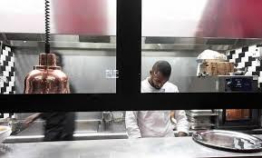 symphonie cuisine restaurant le symphonie 16 ème français