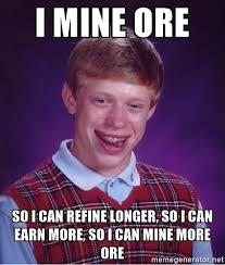 Online Meme - c p meme library crime punishment eve online forums