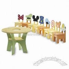 kidsdesk chairskids wooden classic parker desk chairs dinning