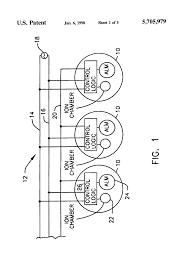 House Diagrams by Basic Electrical Circuit Diagrams Zen Diagram Circuits Wiring