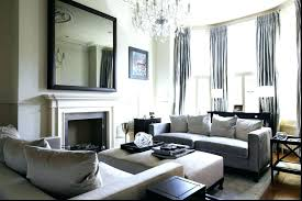 decorating historic homes victorian terraced house decorating ideas house makeover bedroom