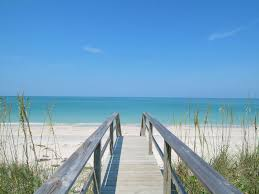 Casey Key Florida Map by Adorable Bungalow Located 1 5 Miles From No Vrbo