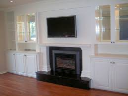 traditional fireplace surround ideas the installation of