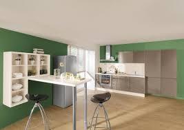 barhocker küche grüne wände in der küche barhocker wandregal grün couchstyle