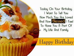 happy birthday cousin quote images fantastic happy birthday cousin quotes wallpaper best birthday