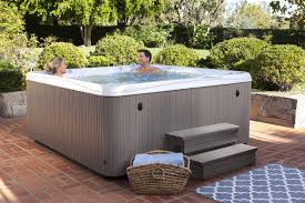 Jacuzzi Tub How Many Years Will My New Tub Last Spring Spas