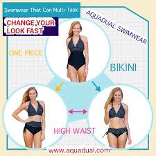 u0026 flattering 2 piece swimwear that flatter all types