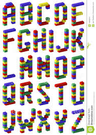 Block Style Lettering what is block style font u2013 best style 2017