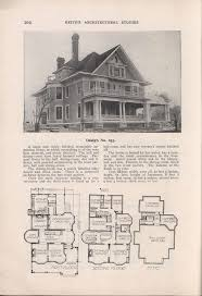 sears catalog homes floor plans 994 best house plans just for fun images on pinterest vintage