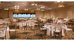 corpus christi wedding venues omni hotel corpus christi in corpus christi tx