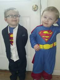 Twin Baby Boy Halloween Costumes 21 Twin Halloween Costumes Images Twin