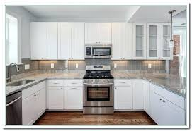 White Kitchen Cabinets With Black Hardware White Kitchen Cabinets White Inset Kitchen Cabinets By Cabinetry