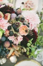 green apple bouquet blossoms pinterest green centerpieces