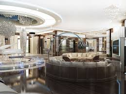 home design best interiors in the world luxury house in istanbul