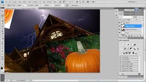halloween document background imagine valley halloween wallpaper part 2