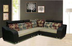 Sofa Set Corner Sofa Set Importer  Supplier From Satara - Sofa designs india