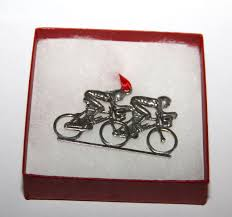 bicycle and animal ornaments by designs store bicycle